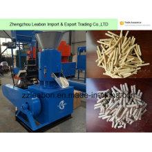 Schraube Feeder Oli Pumpe Holz Pellet Mill Machine zum Verkauf