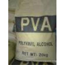 Polyvinyl Alcohol/ PVA Powder 99%