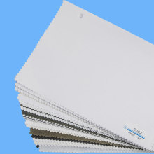 anyaman fusible interlining / collar interlining / cotton