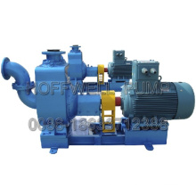 CYZ Self-Priming Centrifugal Pump