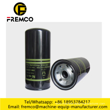 Imported Filter Element Replacement for Komatsu Excavator