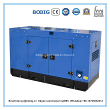 Fawde Generator Set 16kw 20kVA with Good Quality