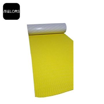 Tablettes de traction non glissantes Melors Pad Tail Pad