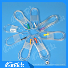 Medizinische PVC-Magen-Tube
