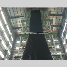 2.0mm HDPE waterproofing geomembarne for landfill