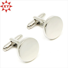 Popular Elegant Fashion Cufflinks Made in China