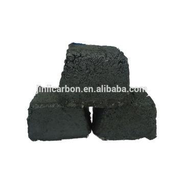 submerged arc furnace use carbon electrode paste