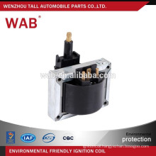 Ignition coil Oem 520264A for car for renault ignition coil with good quality and best price