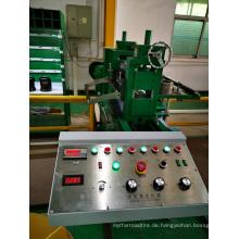 Hochpräzise hydraulische Metallzufuhrmaschinen