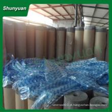 18x16 liga de alumínio tela de tela tela de janela (fábrica)