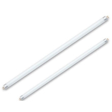 Electronic T5 Fluorescent Tube