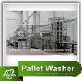 2015 Drier Spray Washing Machine