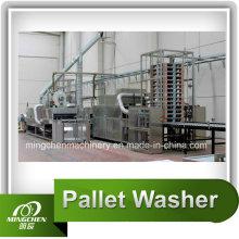 Machine à laver déshydratante de 2015