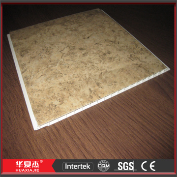 Antiseptic and Mothproof PVC Wall Plate