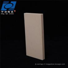 Wholesale plaques en céramique substrat prix