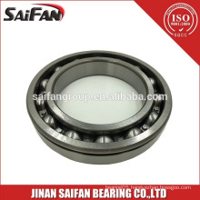 6022 Bearing NSK KOYO Ball Bearing 6022 ZZ Engine Bearing 6022 2RS Bearing Sizes 110*170*28