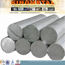 Scm 415h Od 7.0mm H9 X 3m Steel Round Bar,