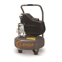 Mini compresseur d'air à entraînement direct 15L avec spécifications complètes