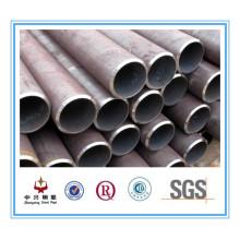 Kohlenstoff-nahtlose Stahlrohr Liaocheng Marke Legierung Rohre Gr p11