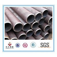 pipe en acier sans couture de carbone Liaocheng marque alliage tubes gr p11