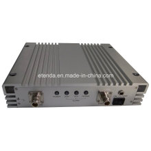20dBm Dual Band Line Repeater/Line Trunk Booster