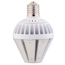 60W LED Ersatzlampen für Metallhalogenid 175W