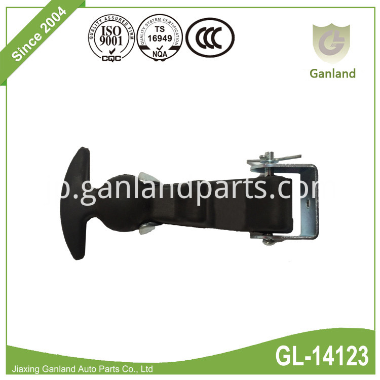 A Type Bracket GL-14123