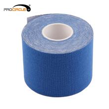 Procircle Kinesiology Klebeband Adhesive Masking Sports Tape