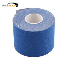 Procircle Kinesiology Tape Adhesive Masking Sports Tape