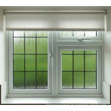Duschglas, Türglas, Glasplatten / Zimmer Glastür / Glasfenster