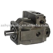 Rexroth A4VSO de A4VSO40, A4VSO71, A4VSO125, A4VSO180, A4VSO250, A4VSO355 pompe à pistons axiaux à cylindrée variable hydraulique