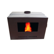 Wood Stove (NB-W5)