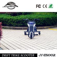 Jinyi Jy-Es002 deriva eléctrica Trike con Ce aprobado (JY-ES002)