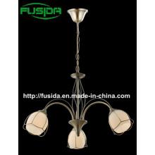 Modern Chandelier Pendant Lamps Lighting for Christmas