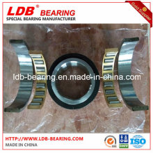 Split Roller Bearing 03b220m (220*469.9*212) Replace Cooper