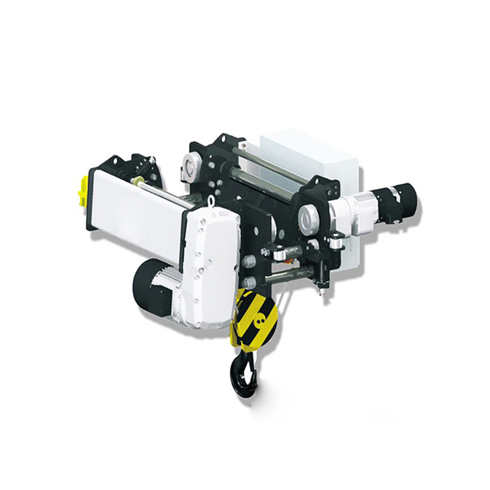 New Type Electric Hoist