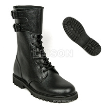 Military Army Boots with ISO Standard (JX-03)