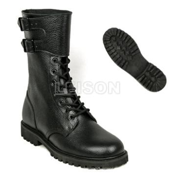 Военные армейские сапоги со стандартом ISO (JX-03)