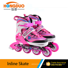 einfach zu handhaben Sport-Spielzeug / hochwertige Kinder Rollschuhe