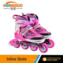 Des jouets sportifs faciles à manipuler / des patins à roulettes pour enfants de haute qualité
