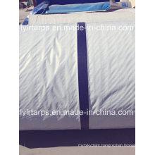 Good Quality&Lowest Price PE Tarpaulin Roll, Waterproof PE Tarp Sheet, Finished Poly Tarp Cover