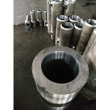 Top for Hydraulic Stainless Cylinder Honed Tube steel tube boring process export to Cuba Exporter