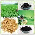 Phosphorus Humic Acid Chelate Fertilizer