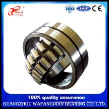 Personnaliser le roulement à rouleaux sphériques en acier chromé 22215, 22216, 22217, 22218, 22219