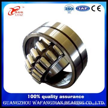 Personalice 22215, 22216, 22217, 22218, 22219 Rodamiento de rodillos esféricos de acero cromado