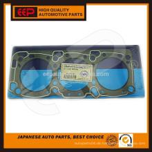 Alibaba Express Zylinderdichtung für Mitsubishi Pajero 6G72 V33 MD165614