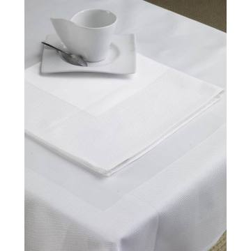 5 Star Hotel Napkin 100% Cotton
