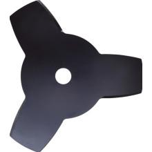 Lâmina de liga 3T para peças de reposição de cortador de escova