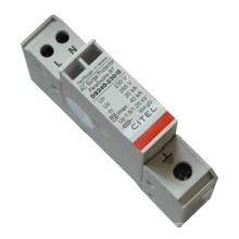 Protetor Contra Surtos De Energia Ds240s-230 / G