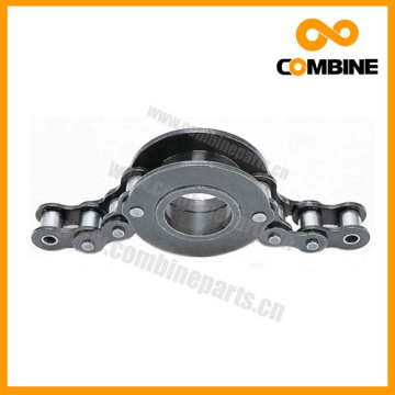 Agricultural Chain for combine harvesters